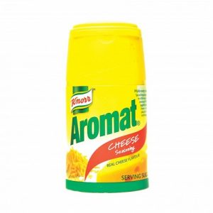 Aromat Cheese Shaker 75g