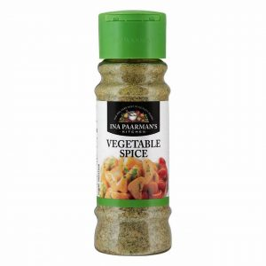 Ina Paarman Vegetable Spice 200ml