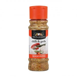 Ina Paarman Chilli & Garlic Spice 200ml