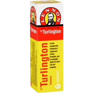 Lennons Turlington  20ml
