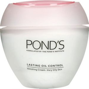 Pond's Vanishing Cream 100ml
