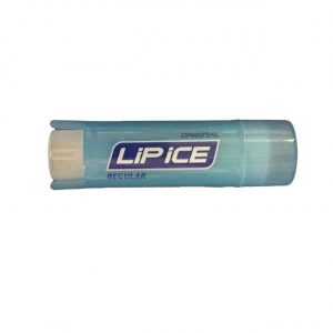 Vaseline Lip Ice