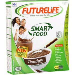 Future Life Chocolate 500g