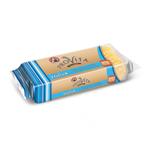 Provita Rice Crackers