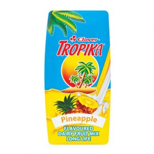 Tropika Pineapple 200ml